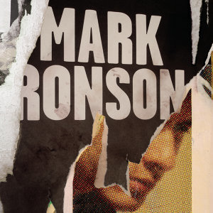 Mark Ronson featuring Daniel Merriweather 歌手頭像