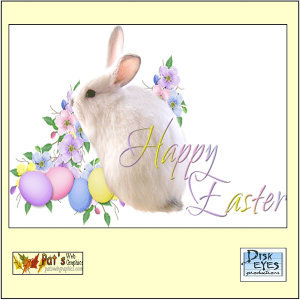 Easter 歌手頭像