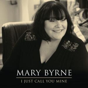 Mary Byrne 歌手頭像
