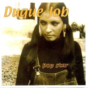 Duque Job 歌手頭像