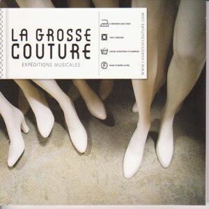 La Grosse Couture