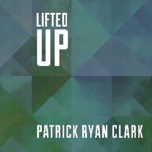 Patrick Ryan Clark 歌手頭像
