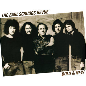 The Earl Scruggs Revue 歌手頭像