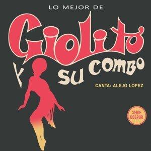 Giolito Y Su Combo 歌手頭像