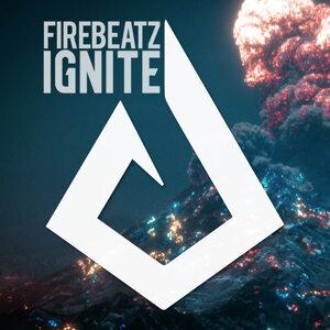 Firebeatz 歌手頭像