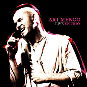 Art Mengo 歌手頭像