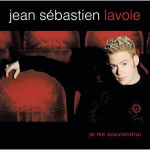 Jean Sebastien Lavoie 歌手頭像