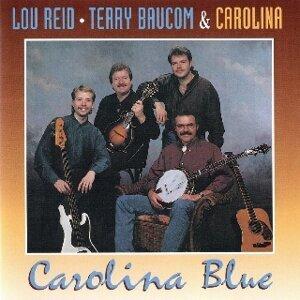 Lou Reid, Terry Baucom & Carolina 歌手頭像