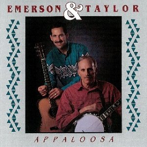 Emerson & Taylor