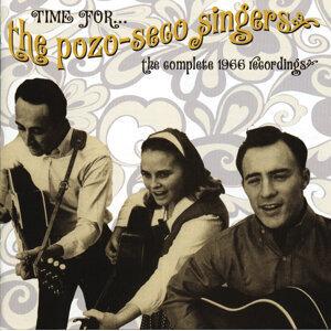 Pozo Seco Singers 歌手頭像