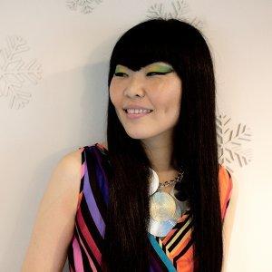 玫熹 (Macy Chen) 歌手頭像