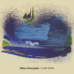 Nikos Georgakis 歌手頭像