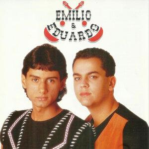 Emilio & Eduardo 歌手頭像