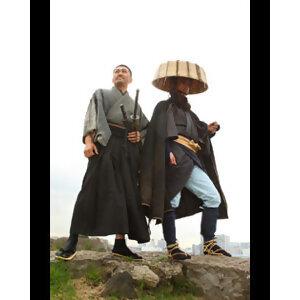スガダイロー×加藤真一 (Dairo Suga & Shinichi Kato) 歌手頭像