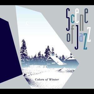 Scene of Jazz 歌手頭像