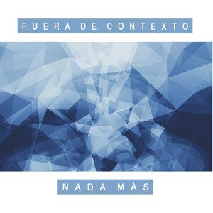 Nada Mas 歌手頭像