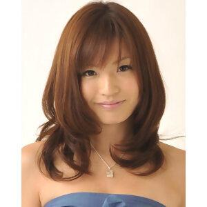 熱田久美 歌手頭像