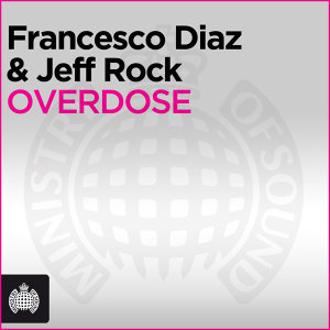 Francesco Diaz & Jeff Rock 歌手頭像