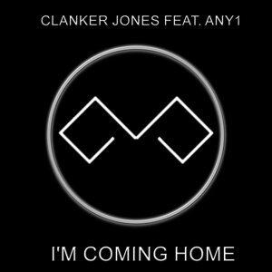 Clanker Jones 歌手頭像