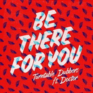 Turntable Dubbers 歌手頭像