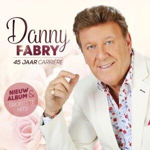 Danny Fabry 歌手頭像