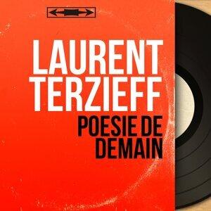 Laurent Terzieff 歌手頭像