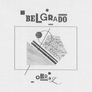 Belgrado 歌手頭像
