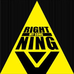 RIGHTNING-V 歌手頭像