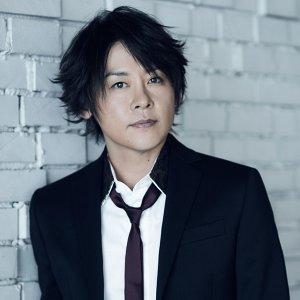 河村隆一 (Ryuichi Kawamrua) 歌手頭像