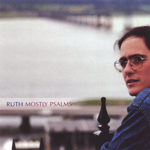 Ruth 歌手頭像