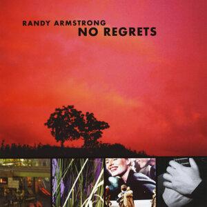 Randy Armstrong