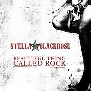 Stella Blackrose