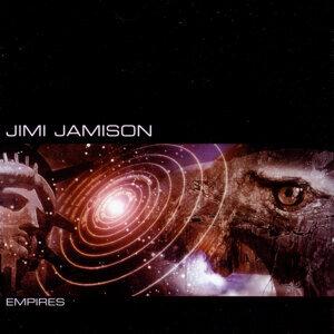 JIMI JAMISON 歌手頭像
