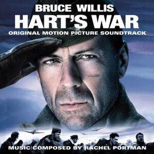 Hart's War 歌手頭像