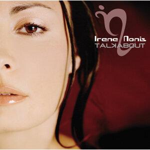 Irene Nonis 歌手頭像