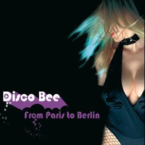 Disco Bee 歌手頭像