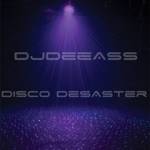 DJ Dee Ass 歌手頭像