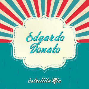 Edgardo Donato 歌手頭像