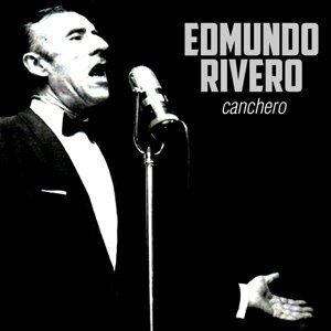 Edmundo Rivero 歌手頭像