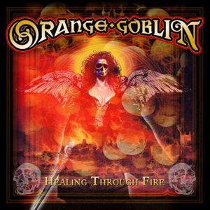 Orange Goblin 歌手頭像