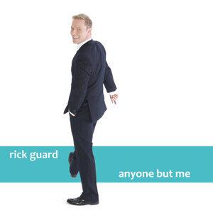 Rick Guard 歌手頭像