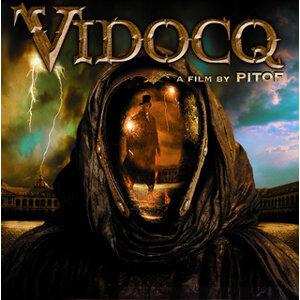 Vidocq 歌手頭像