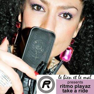 Ritmo Playaz 歌手頭像