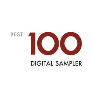 100 Best - Digital Sampler 歌手頭像