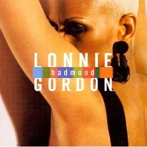Lonnie Gordon 歌手頭像