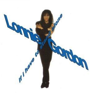 Lonnie Gordon 歌手頭像