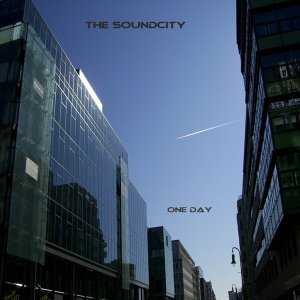 The Soundcity 歌手頭像