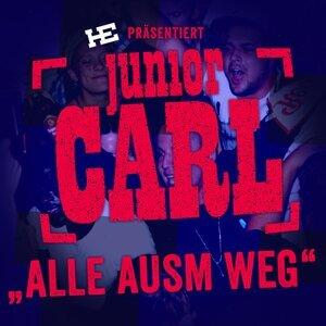 Junior Carl