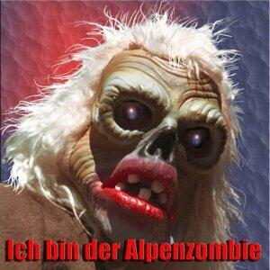 Alpenzombie 歌手頭像