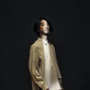 大橋三重唱 (Ohashi Trio)